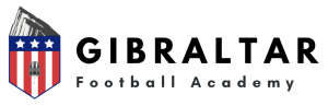 Gibraltar International Football Academy